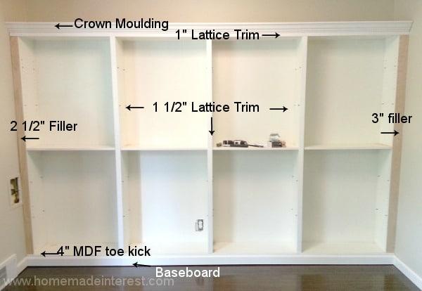 builtins_trimcomplete_labeled_wm