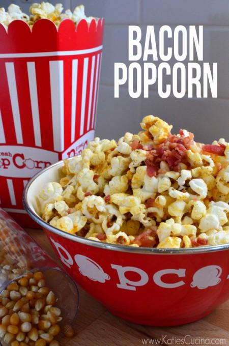 bacon_popcorn-e1401803067401.jpg