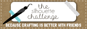 Silhouette Challenge Facebook Group