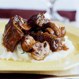 Slow-braised-Beef-Stew-with-Mushrooms.jpg