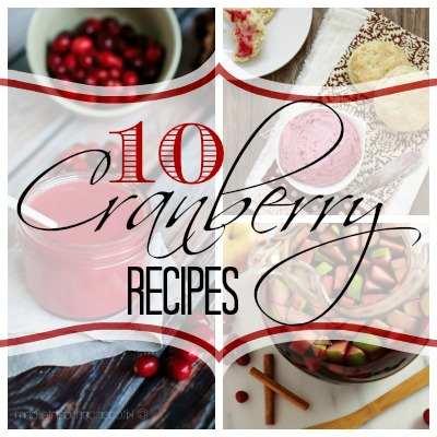 cranberry butter 2 c this whipped cranberry butter cranberry studded ...