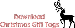 gift_tags_download