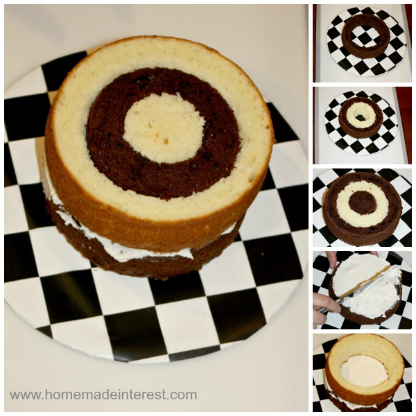 checkerboardcake_assembly