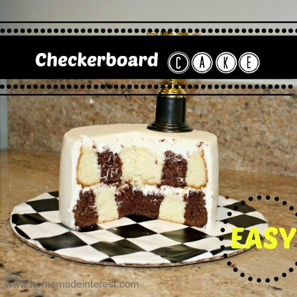 checkerboardcake_cut