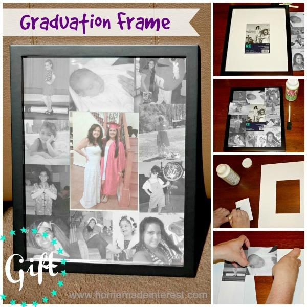 graduationframe_pinterest