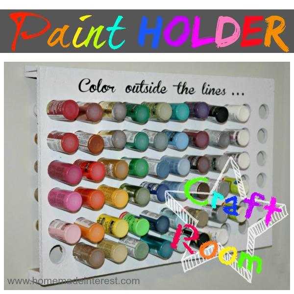 Paintholder_final