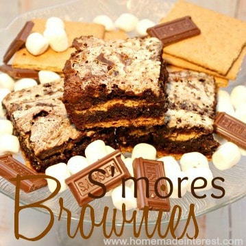 S'mores Brownies_featured