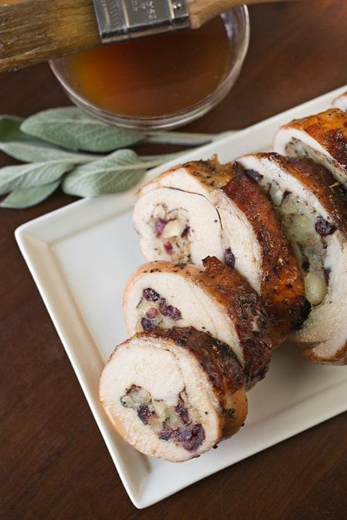 10 Tasty Turkey Recipes Home. Made Interest.