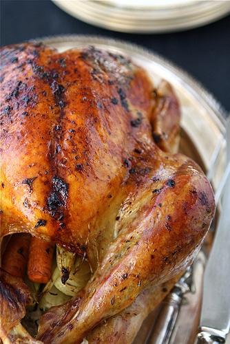 10 Tasty Turkey Recipes   Home. Made. Interest. #thanksgiving