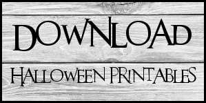 ravenprintables_download