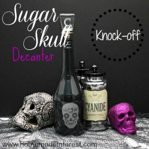 Sugar-Skull-Decanter-Knock-off_featured