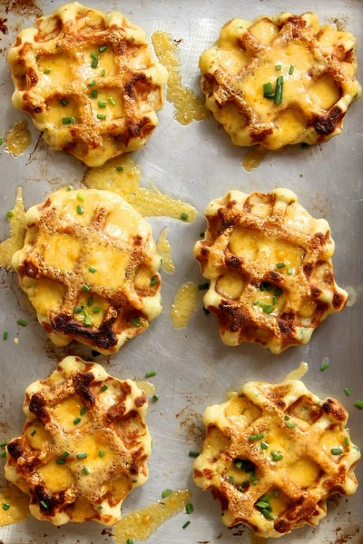 10 Thanksgiving Leftover Recipes | Home. Made. Interest. www.homemadeinterest.com Turn your Thanksgiving leftovers into a delicious meal for the family.