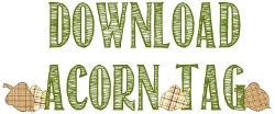 acorn_download