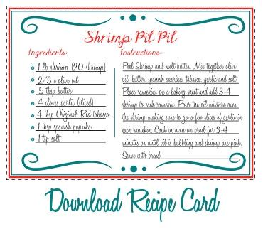 shrimp_pil-pil_recipe_card_download