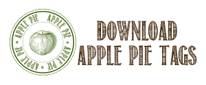 pie_tags_download