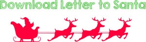 santa_letter_download