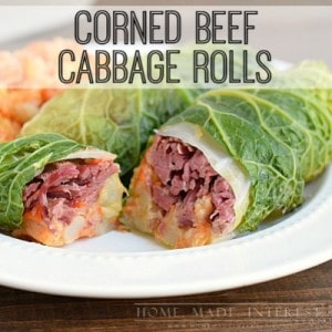 corned_beef_cabbage_rolls_featured