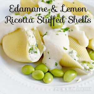 Edamame_Stuffed_Shells_featured