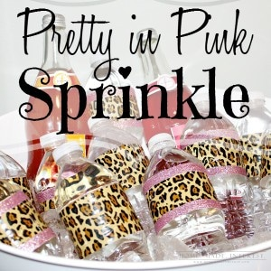 Lil Diva Sprinkle_featured