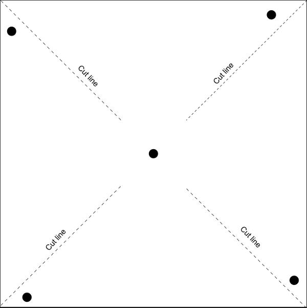 pinwheel_diagram