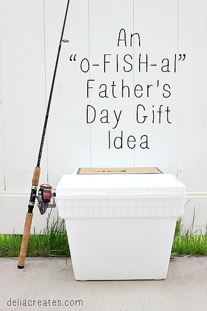 58e21737afeb Are you looking for easy Father s Day gifts from the kids  From printables  to handprint