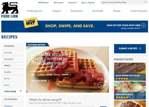 foodlion_website1