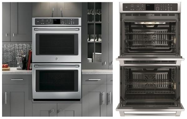 double_oven_compare