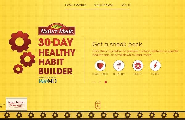 nature_made_healthy_habits