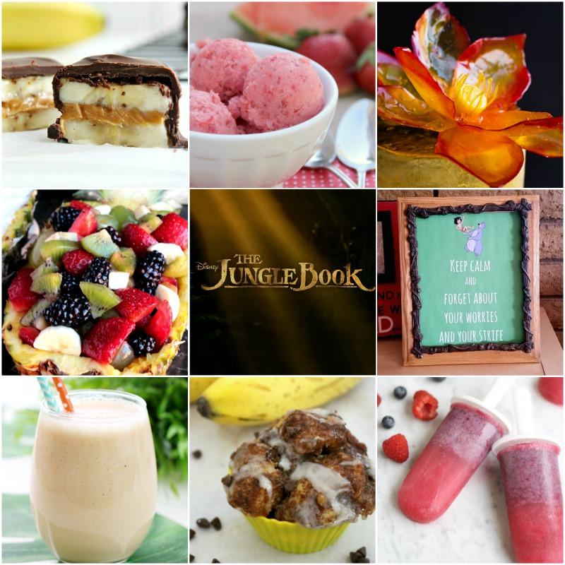 jungle_book_collage