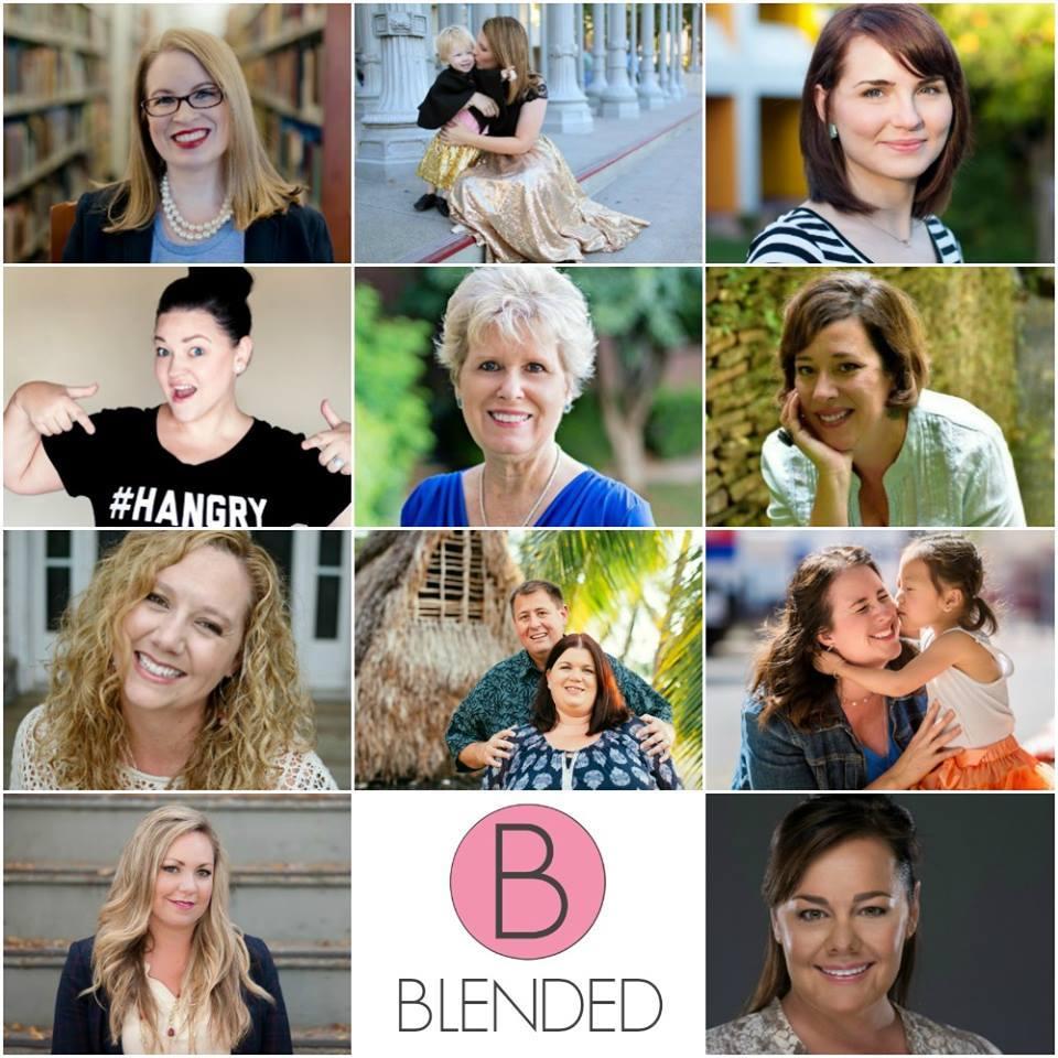 blended_conference_speakers2