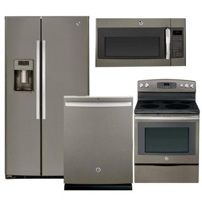 GE-Slate-Electric-Kitchen-Package-rcwilley-image1400