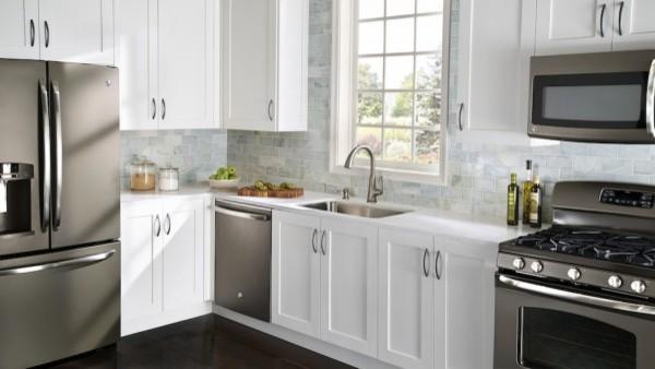 craftsman-major-kitchen-appliances