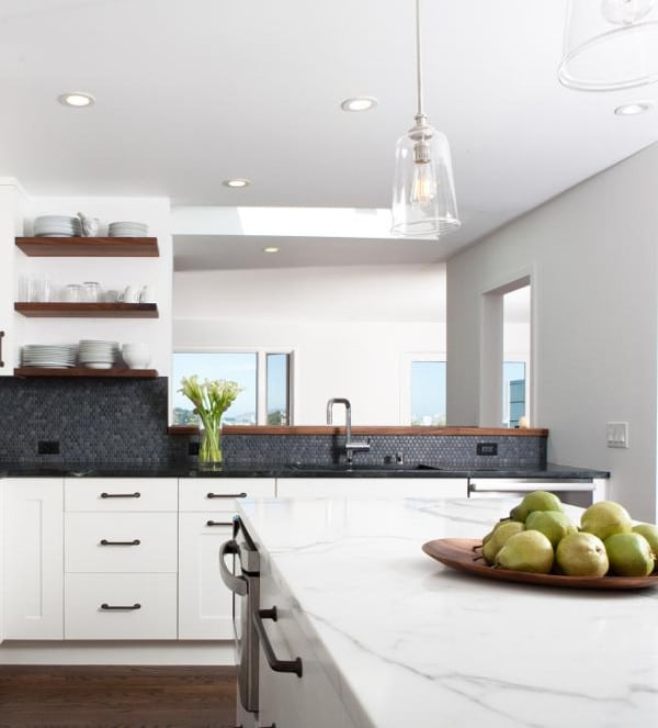 kitchen_plan