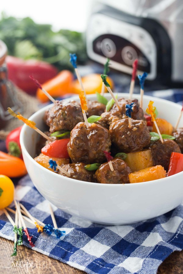 Slow-Cooker-Pineapple-Brown-Sugar-Meatballs-www.thereciperebel.com-5-of-6-2-600x900