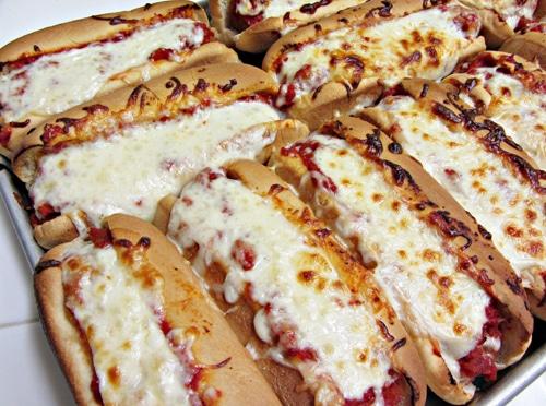 easy-dinner-idea-meatball-sandwiches-5