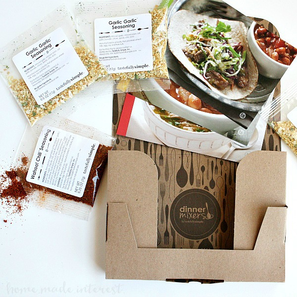 fall-recipes-made-easy_tastefully-simple-packets