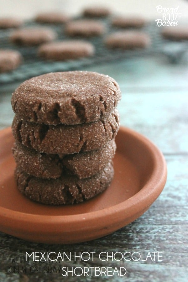 13_mexican-hot-chocolate-shortbread