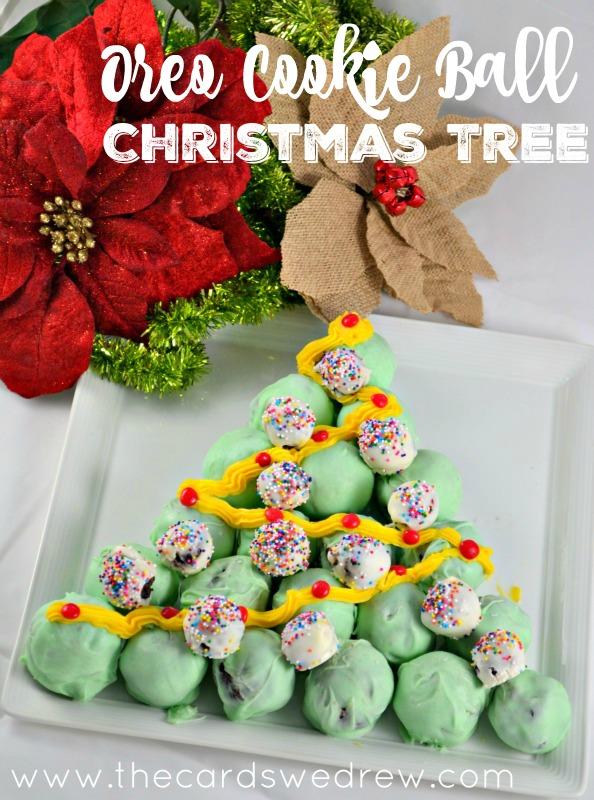 17_oreo-cake-ball-christmas-tree-vert