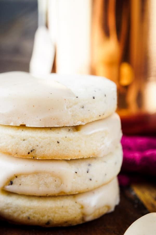 25_vanilla-chai-shortbread-cookies