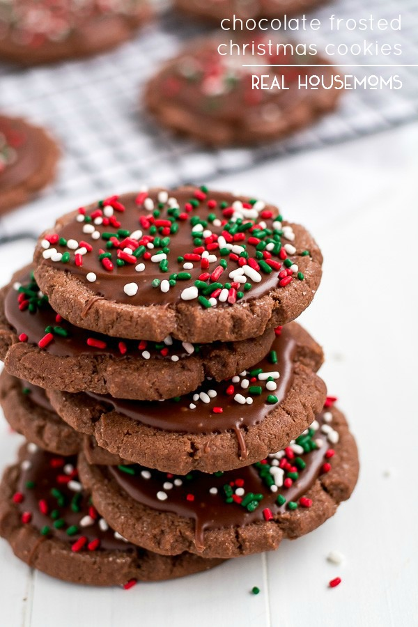 3_chocolate-frosted-christmas-cookies