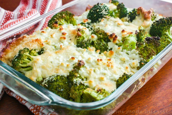 Low carb jalapeno chicken and broccoli casserole home made interest easy cheesy jalapeno chicken and broccoli casserole this cheesy jalapeno chicken and broccoli casserole is forumfinder Images