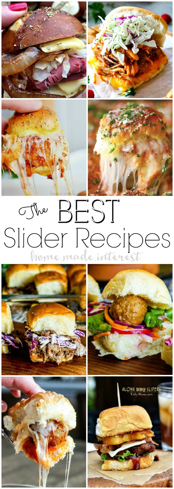 Best slider recipes home made interest best slider recipes this is the ultimate guide to how to make sliders along with forumfinder Image collections